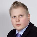 Janne Juujärvi