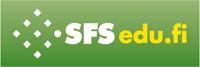SFS edu