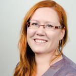 Laura Katainen